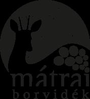 Mátrai Borvidék
